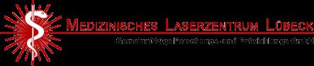 Medizinisches Laserzentrum Lübeck GmbH