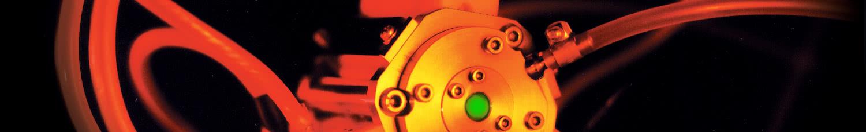 banner_laser